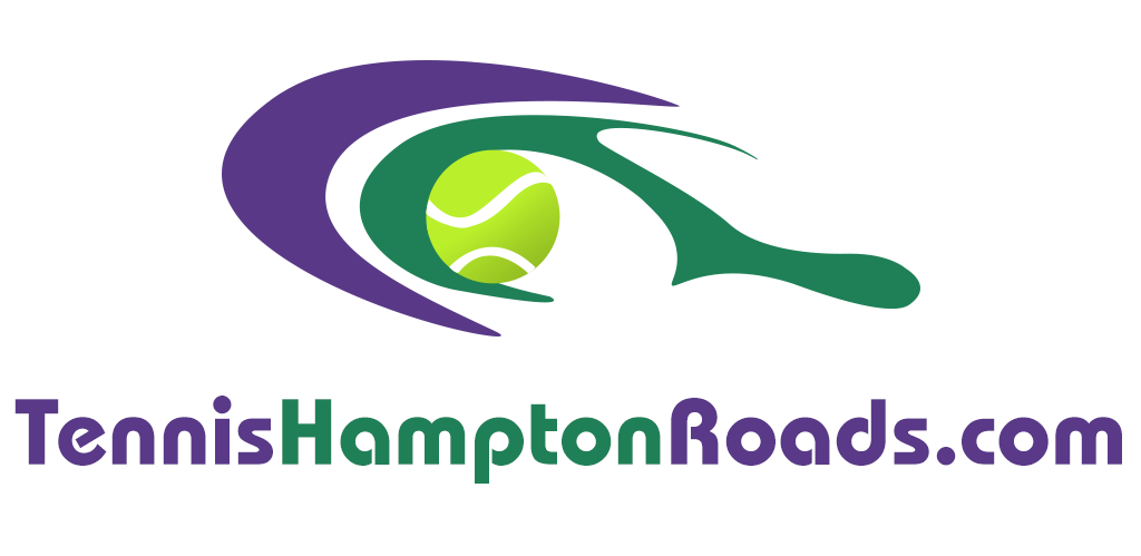 Hampton Roads tennis league
