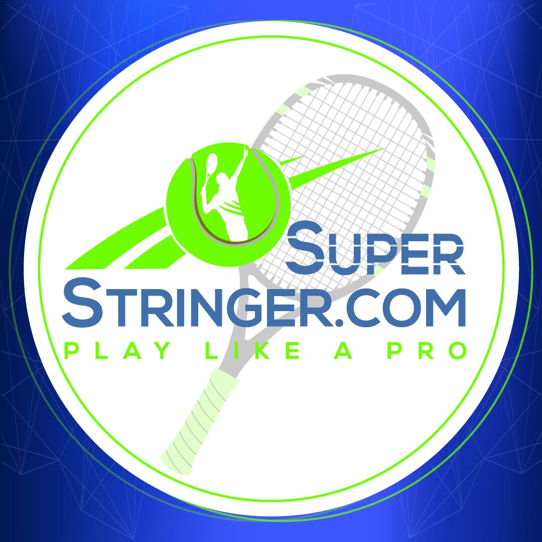 Super_stringer